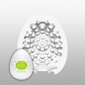 Textura de Tenga Egg Clicker